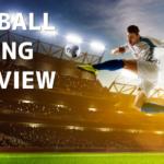 Situs Agen Bandar Taruhan Bola Online Uang Asli Indonesia
