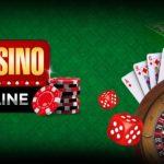 Bermain Permainan Casino Online Indonesia