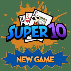 Situs Agen Poker Online Permainan Terbaru Superten online