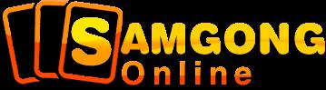 Aturan Main Samgong Online