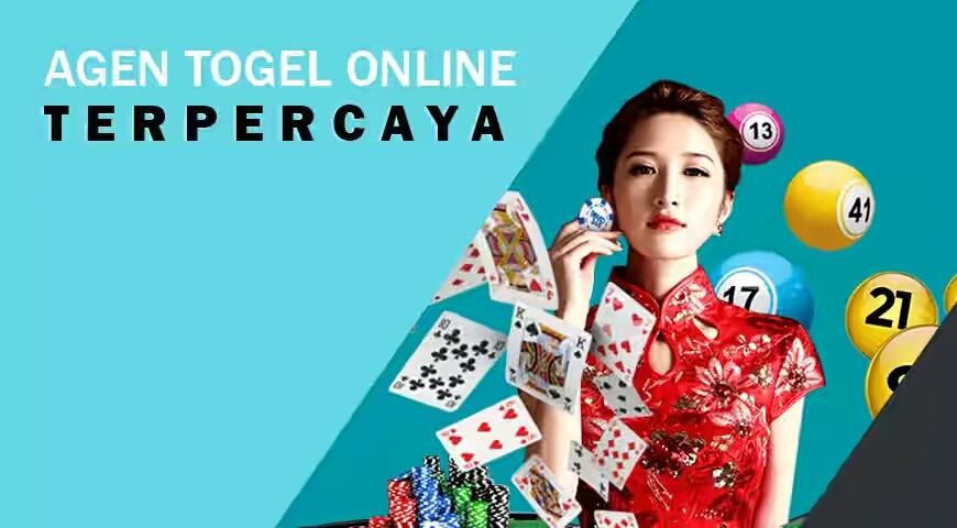 Bandar Permainan Togel Online