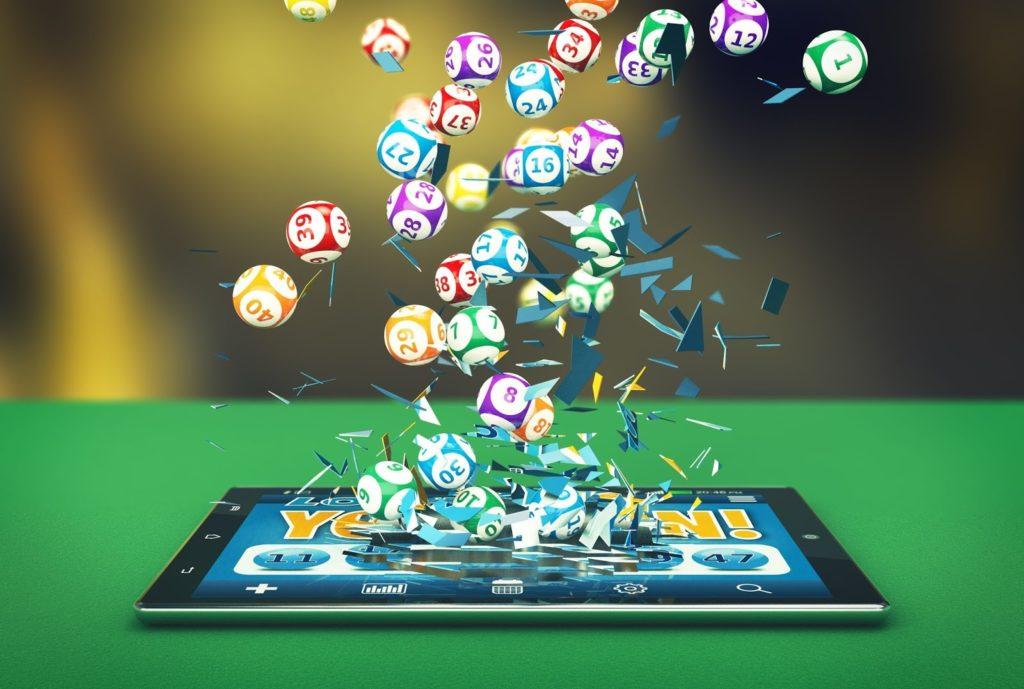 Perkembangan Permainan Togel Online Indonesia