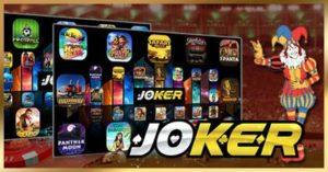 Permainan Slot Games Bank BRI Online 24 Jam 7 Hari Nonstop