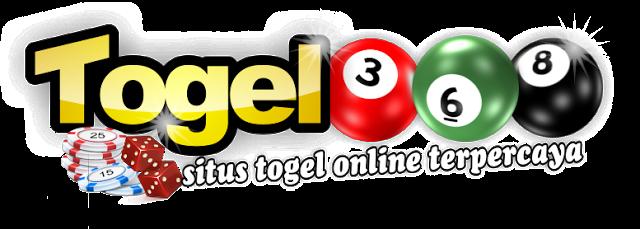 Proses Transaksi Togel Online Cepat